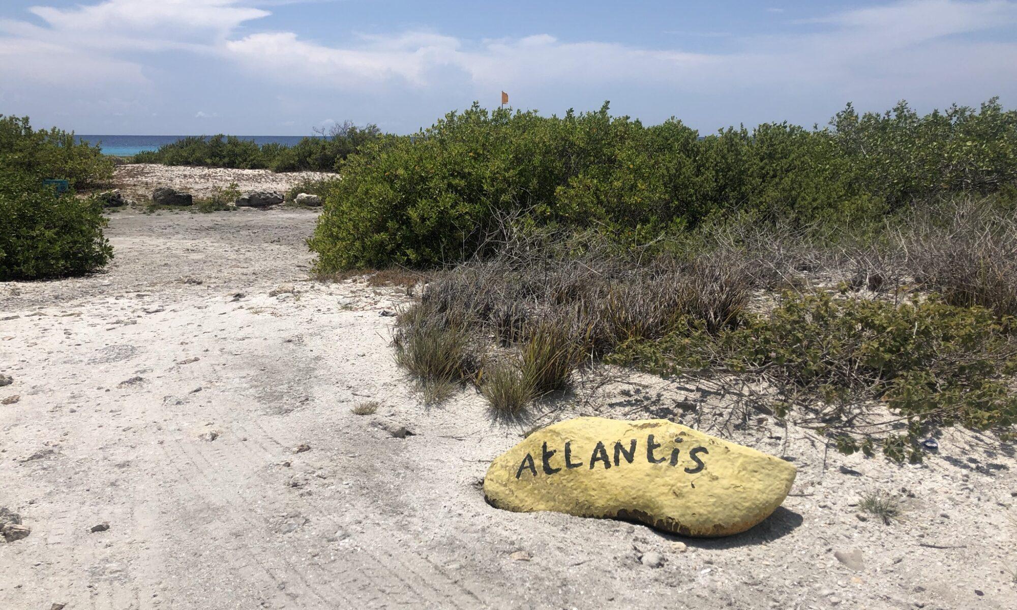 Atlantis-Aarschot